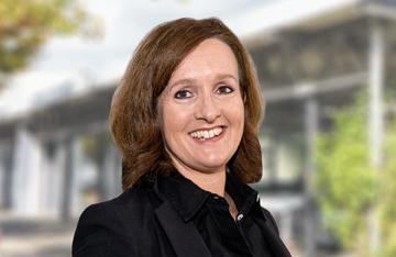 Elke Lechner