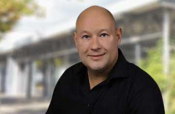 Jens Gräber