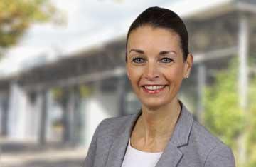 Sandra Kroll