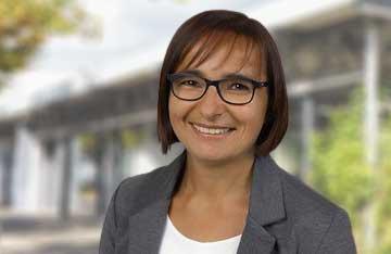 Birgit Traud
