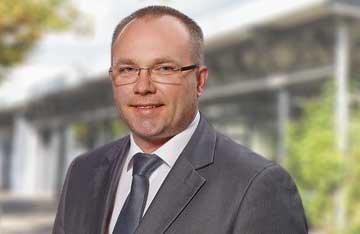 Andreas Proch