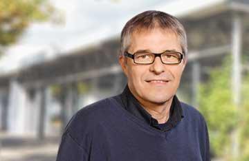 Gregor Schöne