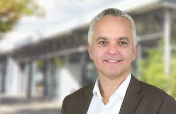 Frank Dziallas