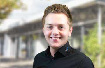 Niclas Janssen