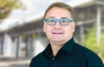 Christoph Laakmann