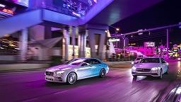 Foto Mercedes-Benz E-Klasse